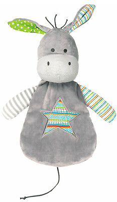Fashy Pablo Donkey Hot Water Bottle