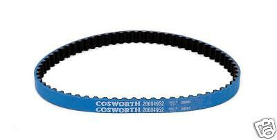 Cosworth Balance Belt made with Kevlar - fits Mitsubishi Evo 4G63