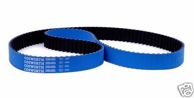 Cosworth Cam Timing Belt made with Kevlar - Mitsubishi Evo 4G63