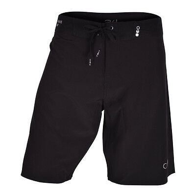 The Brave Men's Day In Day Out Shorts - Black The WOD Life Crossfit