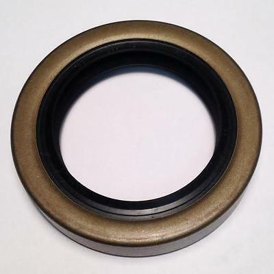 Dichtomatik TCM 171255TB Oil Seal Replaces NAT'L 473336 C/R 17144 (NEW) (DC1)