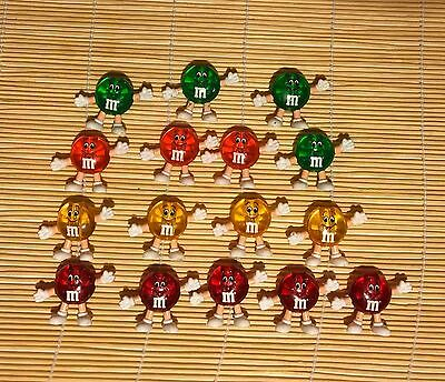 M&M Happy Light Vintage Covers 16 For Small String Patio Christmas