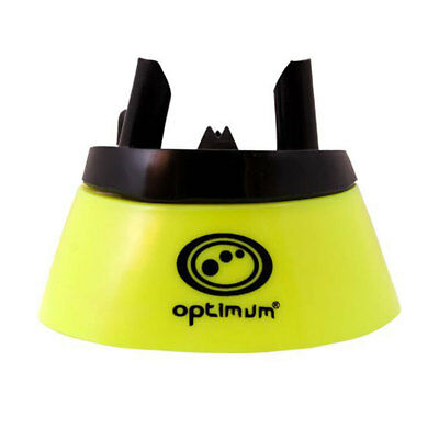 Optimum Screw Kicking Tee [black]