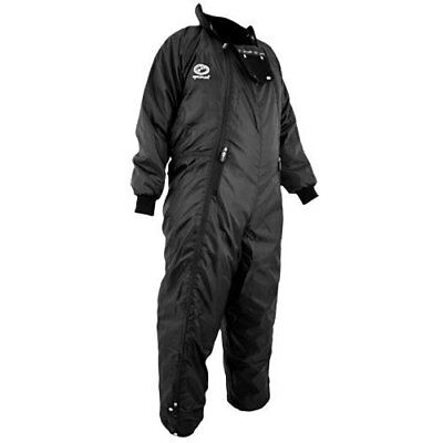OPTIMUM rugby sub suit