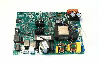 Genie Garage Door Opener Duel Encoder Control Board Part # 38877R.S