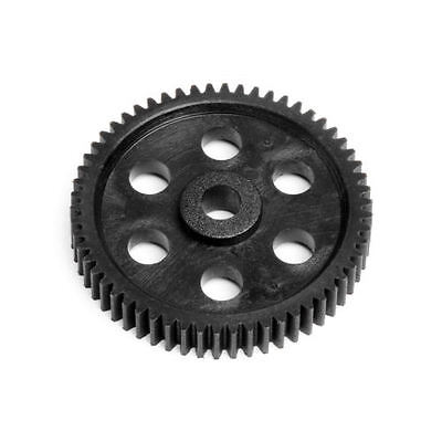 Maverick Spur Gear 58T (0.6 Module) - MV22072