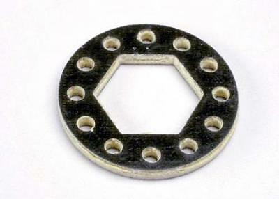 Traxxas Brake Disc - Z-TRX4964
