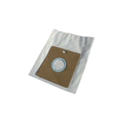Nilfisk Vacuum Bags GM60 5+1 + Pre Filter  for Coupe Neo 78602600