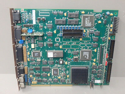 Tftxuc512 - Telemecanique - Tftxuc512 / CPU Board Ftx517 Used