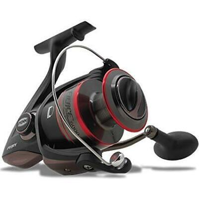 Penn Fierce II 5000 Spinning Fishing Reel BRAND NEW at Otto's Tackle World