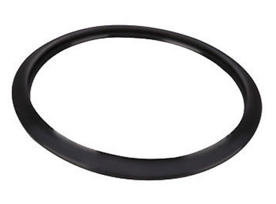 Seal Gasket Fits Tower and Russell Hobbs Aluminium Pressure Cookers 24.5cm