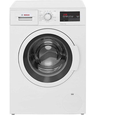 Bosch WAT28370GB Serie 6 A+++ 9Kg 1400 Spin Washing Machine White New from AO