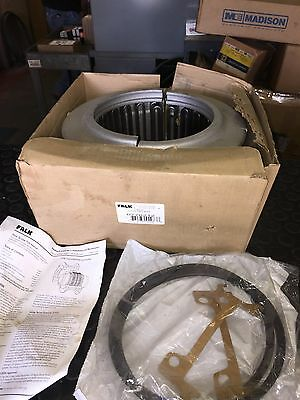 Falk 1130T10 Cover and Grid Assembly - NEW in Box 0776212