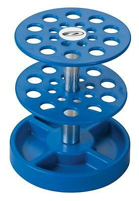 Duratrax DTXC2390 Pit Tech Deluxe Tool Stand