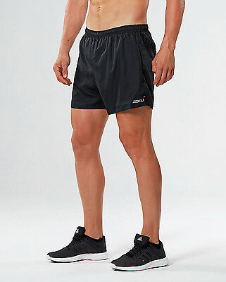 """NEW 2XU GHST 5"""" Shorts Mens Other"""