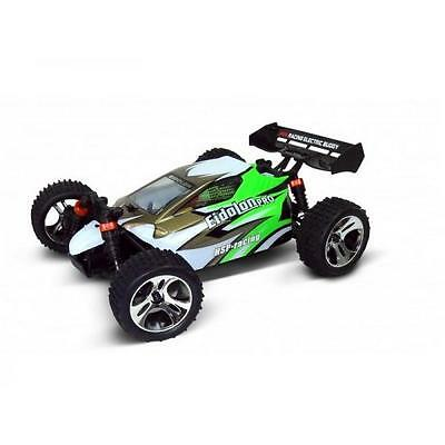 """RC Buggy """"HSP Eidolon"""" Brushless - 4WD - 1:18 2,4Ghz"""