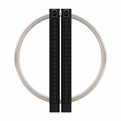 New RPM Speed Rope 3.0 - COMP (Bare Cable) from The WOD Life