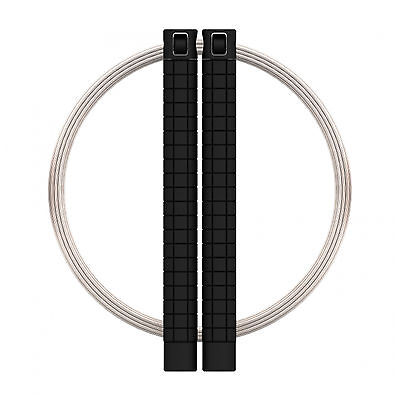 RPM Speed Rope 3.0 - COMP The WOD Life Crossfit
