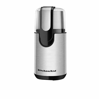 NEW KitchenAid Artisan Coffee Grinder (RRP $89)