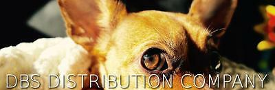 Digital Picture 99 cent Auction Photo Wallpaper Image Background: Chihuahua Eyes