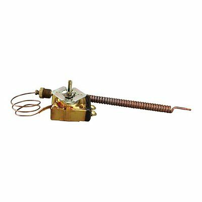 Thermostat - K For Groen - Part# 012313