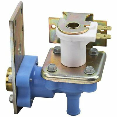 Scotsman 12-2922-02 | Water Inlet Solenoid - 230v For Scotsman - Part#