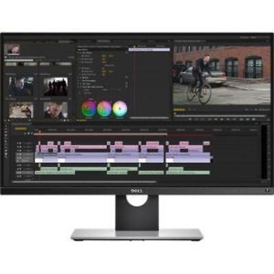 Dell UltraSharp UP2716D  27 Inch Widescreen Monitor Dell [UP2716D]