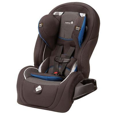 Safety 1st Complete Air 65 Convertible Car Seat in York