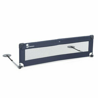 Safety 1st - Barriera letto 90 cm, 24770010