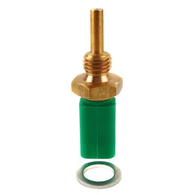 Engine Coolant Temp Thermo Sender Temperature Sensor Switch - Aftermarket 4056