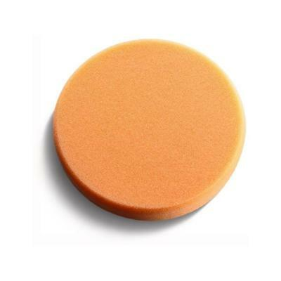 FEIN Polierschwamm orange 63723028010