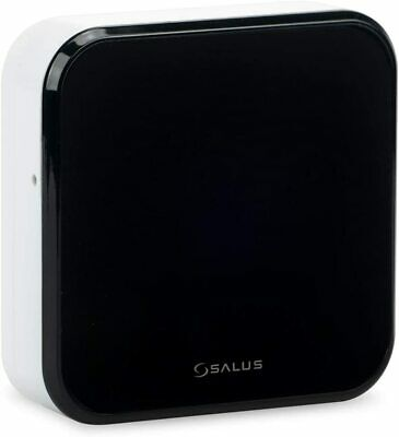 Salus It300 Additional Sensor