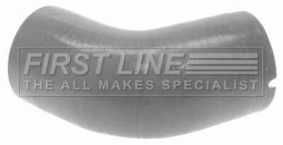 FIRSTLINE FTH1028 TURBO HOSE fit Fiat Doblo 1.9 JTD