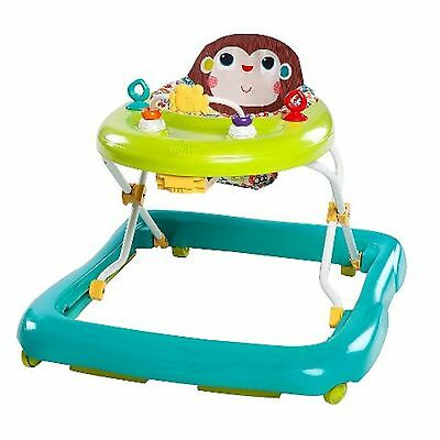 Bright Starts Pattern Pals Baby Walker (2/5)