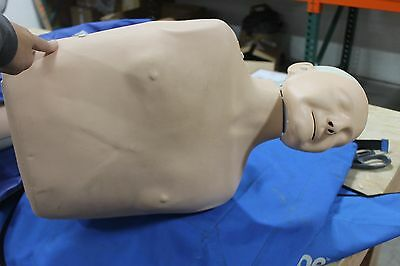 Laerdal Little Anne Training With Carring Bag