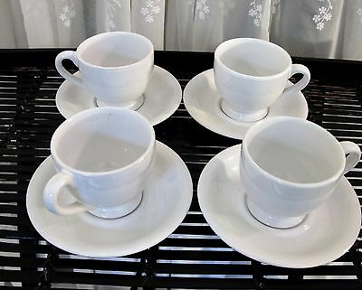 Cups saucers dinnerware serving dishes kitchen for Alpine cuisine fine porcelain