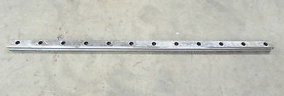 NEW THK HSR45-1240L Rail