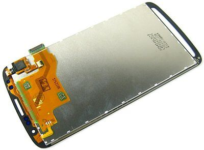 Full LCD Display & Touch Screen For Samsung Galaxy S4 Active GT-i9295~Black