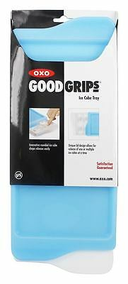 OXO - Good Grips Ice Cube Tray