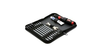Dynamite DYNT0502 Start Up Tool Set Proboat