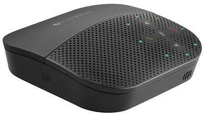 Logitech P710e Mobile Speakerphone with Enterprise-Quality Audio