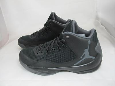 new product 1c2ea 1ac9c New Men s Nike Jordan Rising High 2 844065-004