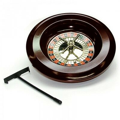 ROULETTE color Legno diam. 36cm Modiano - 307123