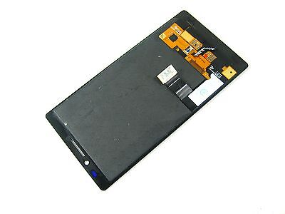 FULL LCD Display Screen w/ Touch Digitizer for Nokia Lumia 930