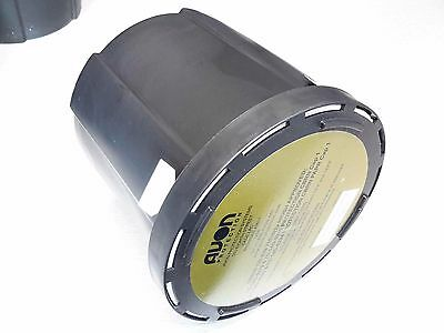 Avon CBRN Approved Gas Mask/Protective Respirator Filter Sugg $115 NEW >Exp 2020