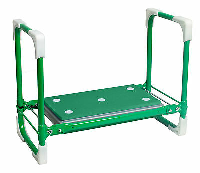 Foldable Garden Kneeler / Seat - with FREE postage