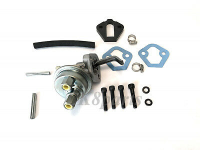 Land Rover Defender Discovery 200 Tdi Fuel Lift Pump Kit STC1190 New