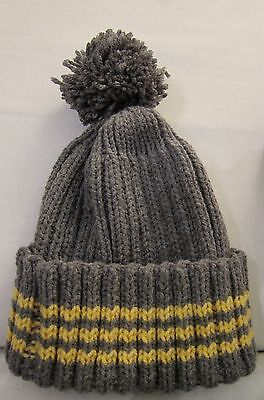 Canadian Knitted Hats