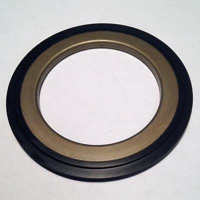 Dichtomatik TCM 23342OUB Oil Seal Replaces 23744 & 200855 (NEW) (DC1)