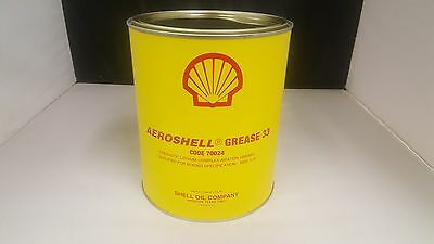 Shell Lithium Complex Synthetic Multi Purpose EP2 Grease 3KG